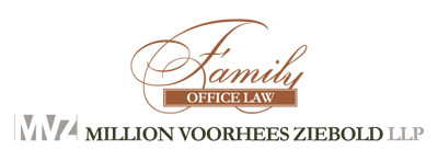 Family Office Law